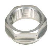 Driveline & Rear End - Axle Nuts - DMI - DMI Sprint Axle Nut RH Magnesium