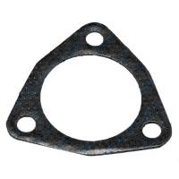 Exhaust System Gaskets and Seals - Exhaust Collector and Flange Gaskets - DynoMax Performance Exhaust - Dynomax Hardware - Gasket