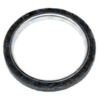 Gaskets and Seals - DynoMax Performance Exhaust - Dynomax Hardware - Gasket