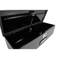 Dee Zee - Dee Zee Tool Box - Specialty Chest Black - Image 2
