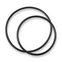 Washers, O-Rings & Seals - O-Ring - Earl's Performance Plumbing - Earl's Replacement O-Ring For 502ERL/503ERL/504ERL