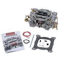 Air & Fuel System - Edelbrock - Edelbrock 800CFM Thunder Series AVS Carburetor