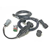 Ignition & Electrical System - Edge Products - Edge EAS Shift On The Fly 15-19 Ford F250 6.7L