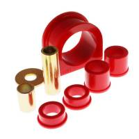 Suspension Components - Energy Suspension - Energy Suspension 4Wd Rack & Pinion Bushing Set