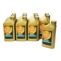 Oil, Fluids & Chemicals - Eneos - Eneos ECO CVT Fluid 12 X 1 Quart
