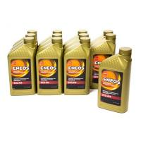 Oil, Fluids & Chemicals - Eneos - Eneos ECO ATF 12 X 1 Quart