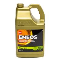 Eneos - Eneos Full Synthetic Oil 5w20 5 Quart