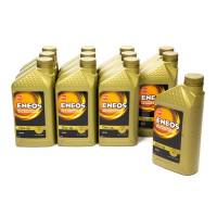 Eneos - Eneos Full Synthetic Oil 0w16 Case 12 X 1 Quart