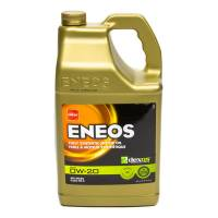 Eneos - Eneos Full Synthetic Oil Dexos 1 0w20 5 Quart