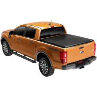 Ford Ranger - Ford Ranger Exterior Components - Extang - Extang Trifecta 2.0 Tonneau 19- Ford Ranger 5 Ft. Bed
