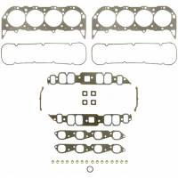 Engine Gaskets and Seals - Cylinder Head Gaskets - Fel-Pro Performance Gaskets - Fel-Pro Marine Head Gasket Set