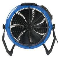 Flex-A-Lite - Flex-A-Lite Flex-A-Chill 3000 Airmover Single Unit - Image 2