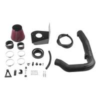 Air & Fuel System - Flowmaster - Flowmaster Engine Cold Air Intake 11-18 Challenger 3.6L
