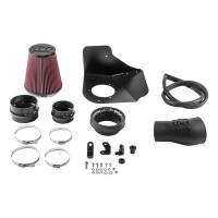 Air & Fuel System - Flowmaster - Flowmaster Engine Cold Air Intake 11-18 Challenger 6.4L
