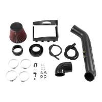 Air & Fuel System - Flowmaster - Flowmaster Engine Cold Air Intake 10-14 Ford Raptor 6.2L