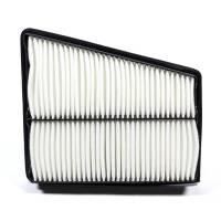 Air & Fuel System - Fram Filters - Fram Air Filter