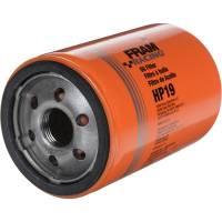 Fram Filters - Fram Performance Oil Filter Ford 5.0L Coyote