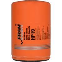 Fram Filters - Fram Performance Oil Filter Ford 5.0L Coyote - Image 2