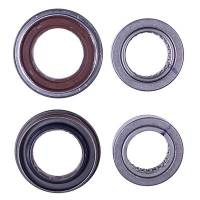 Rear Ends and Components - Axle Bearings - Ford Racing - Ford Racing Bearing & Seal Kit Mustang Super 8.8 IRS