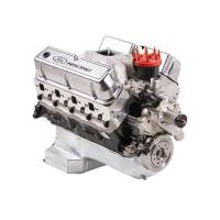 Engine Components - Ford Racing - Ford Racing 347 CID Spec Crate Engine