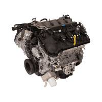 Engines, Blocks and Components - Crate Engines - Ford Racing - Ford Racing 5.0L Coyote Crate Engine