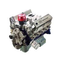 Engine Components - Ford Racing - Ford Racing 347 CID Spec Crate Motor