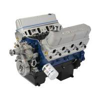 Engine Components - Ford Racing - Ford Racing 460 BB Ford Crate Engine W/Rear Sump