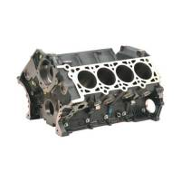 Engine Components - Ford Racing - Ford Racing 5.0L Cast Iron Mod Motor Block