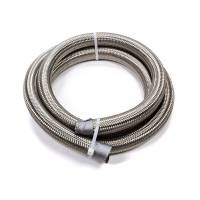 Hose - Fragola Series 3000 Stainless Race Hose - Fragola Performance Systems - Fragola #12 Hose 6 Ft. 3000 Series