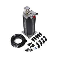 Air & Fuel System - Fuel Pumps, Regulators and Components - FST Carburetors - FST EFI Fuel Command Center 2.0 - up to 800hp