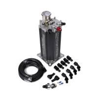 Fuel Pumps, Regulators and Components - Fuel System Kits - FST Carburetors - FST EFI Fuel Command Center 2.0 - up to 800hp