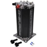 Air & Fuel System - FST Carburetors - FST G-Surge Tank Internally Regulated w/Single Pump