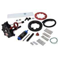 Air & Fuel System - Fuel Pumps, Regulators and Components - FST Carburetors - FST Retro Fit Intank Fuel Pump Module 800hp