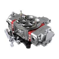 Air & Fuel System - FST Carburetors - FST 650 CFM Billet Extreme Carburetor w/Vacuum Secondary