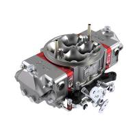 Air & Fuel System - FST Carburetors - FST 650 CFM Billet Extreme Carburetor w/Mechanical Secondary