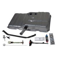 Fuel Cells, Tanks and Components - Fuel Tanks - FST Carburetors - FST Hyperfuel EFI Tank & Pump System GM 78-81 F-Body