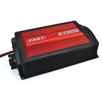FAST - Fuel Air Spark Technology - FAST E7 Ignition Box Programmable