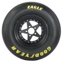 Goodyear - Goodyear 29.0x11.0-15 Drag Slick - Image 2