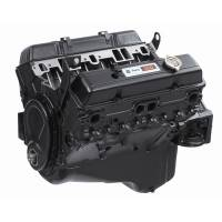 GM Performance Parts - GM Performance Crate Engine - 350 GM Goodwrench