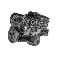 GM Performance Parts - GM Performance Crate Engine - 350 GM Truck 1996-2000