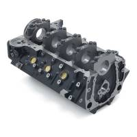Engine Components - GM Performance Parts - GM Performance Engine Block - BB Chevy Gen VI