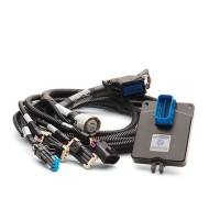 Automatic Transmissions and Components - Automatic Transmission Controllers - GM Performance Parts - GM Performance Transmission Controller Kit 4L60E