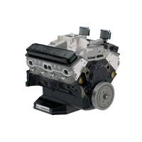 GM Performance Parts - GM Performance Crate Engine SB Chevy 350/400 HP (ASA LM Spec Engine)
