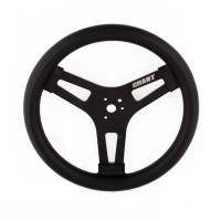 "Grant Products - Grant 15"" Racing Wheel"