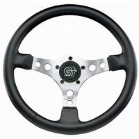 Steering Components - Grant Products - Grant Formula GT Steering Wheel