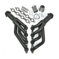 Headers - Street / Strip - Mid-Length Headers - Hedman Hedders - Hedman Hedders 70-81 Camaro Headers w/LS Engine