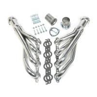 Headers - Street / Strip - Mid-Length Headers - Hedman Hedders - Hedman Hedders 67-87 Chevy C10 Headers w/LS Engine