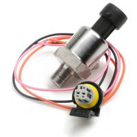 Fuel Injection Systems and Components - Electronic - MAP Sensors - Holley Performance Products - Holley MAP Sensor - 3.5 Bar