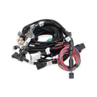 Holley Main Harness 99-04 Ford Modular Motor w/Smart Coil