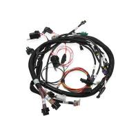 Wiring Harnesses - Ignition Wiring Harnesses - Holley Performance Products - Holley Universal MPFI Coil On Plug Main Harness